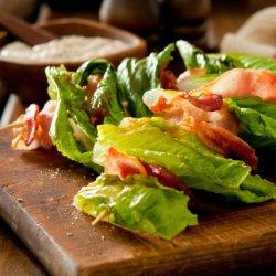 saladskewer FBIG